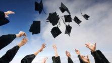 Voici les 25 employeurs qui intéressent les étudiants marocains de l'étranger !