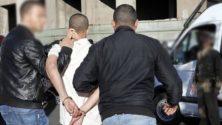 Un jeune marocain lance une fausse alerte à la bombe à Fès et le paye cher !