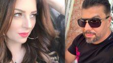 Après le «scandale» Amal Saqr brise son silence et réagit !