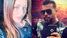 Vidéo: Amal Saqr et Muslim se sont mariés !
