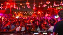 9 raisons d'assister au Secret Events à Marrakech