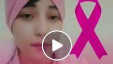 Les Marocains ne veulent pas mourrir du Cancer !