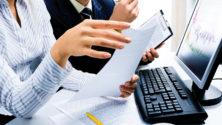 6 métiers en freelance qui paient bien au Maroc !
