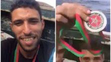 Le champion marocain Anouar Boukharsa fait des révélations fracassantes…