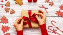 5 idées de cadeaux à moins de 50 dhs pour lui faire plaisir au nouvel an