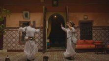 Le Maroc à l'honneur dans le nouveau clip de Coldplay !