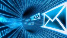 4 choses que les Marocains doivent savoir avant de choisir un VPN