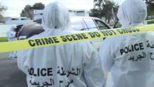 Un enfant de 7 ans assassiné et découpé à Larache: Les mis en cause seraient passés aux aveux…