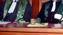 Un marocain a été interdit par un tribunal de s'approcher de sa femme pendant 1 an