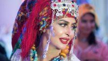 5 choses sur les Amazighs que vous ne savez sûrement pas