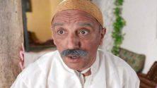 9 mots Marocains super bizarres