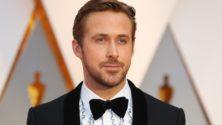Ryan Gosling a son propre restaurant marocain «Tagine»