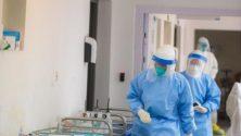 Coronavirus: Le ministère de la santé adresse un message aux marocains
