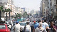 Un Marocain découvre qu'il est stérile alors qu'il a huit enfants