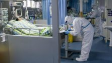 Coronavirus: Aucun cas n'a été détecté au Maroc…