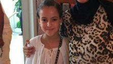 15 plus belles photos de la princesse Lalla Khadija