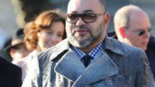 15 personnes condamnées pour vol des bijoux du Roi Mohammed VI