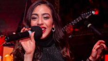 Qui est Rita Kassid, cette marocaine qui se produit au prime de The Voice France 2020 ?