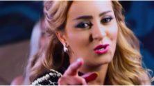 Vidéo: Zina Daoudia commet une énorme bourde en Arabie Saoudite