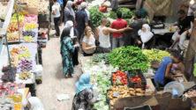 72% des Marocains trouvent que la vie est chère au Maroc