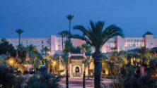 Une toile vendue à plus d'un million de dollars à Marrakech