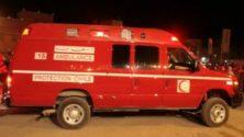 Un couple marocain brûle les parties génitales de sa fille de 7 ans tout en la torturant…