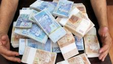 Un imam marocain aurait dérobé 15 millions de dirhams à Casablanca et pris la fuite