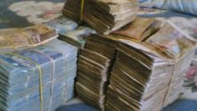 Voici les deux marocains les plus riches en Afrique