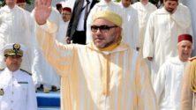 Escroqué à Marrakech, un couple d'investisseurs étrangers écrit une lettre au Roi Mohammed VI