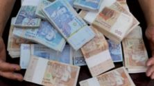 Un marocain arnaque les internautes et s'en tire avec 3 millions de dirhams