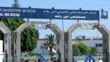 Vidéo: Une marocaine de 17 ans séquestrée et violée par 20 personnes…