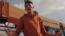 Un élève Marocain condamné à 4 ans de prison ferme pour une chanson
