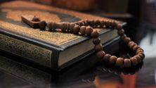 Le «coach religieux», cette nouvelle tendance au Maroc qui fait polémique