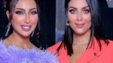 Affaire «Hamzamonbb»: Les soeurs Batma brisent leur silence et réagissent