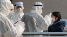 Deux touristes chinois présumés porteurs du Coronavirus se trouvent au Maroc ?