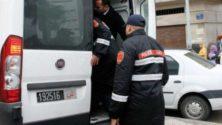 Deux mineurs marocains violent une fille et publient la vidéo sur la toile…