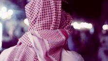 Poursuivi pour viol et pédophilie, un Koweïtien échappe à la justice marocaine