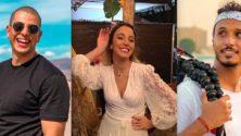 10 influenceurs les plus appréciés par les marocains en 2020