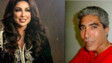 Le père de Dounia Batma vient d'être arrêté à Marrakech