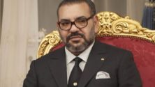 Un jeune étudiant condamné à 4 ans de prison ferme pour avoir critiqué le Roi Mohammed VI