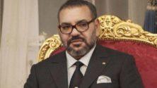 Vidéo: Le Roi Mohammed VI ordonne la suspension du chantier de Taghazout Bay