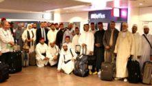 Les Imams Marocains ne seront plus accueillis en France