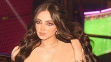 La styliste marocaine Aicha Ayach arrêtée à Dubaï