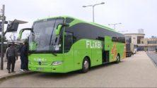 Des lignes de bus directes vont relier le Maroc à la France