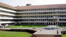 Les étudiants de l'USMBA de Fès peuvent bénéficier du Statut national de l'étudiant-entrepreneur