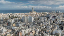 Des food-trucks seront bientôt lancés à Casablanca