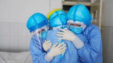 Triste nouvelle: Premier médecin marocain décédé face au Coronavirus