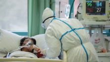 13 nouveaux cas de Coronavirus confirmés au Maroc