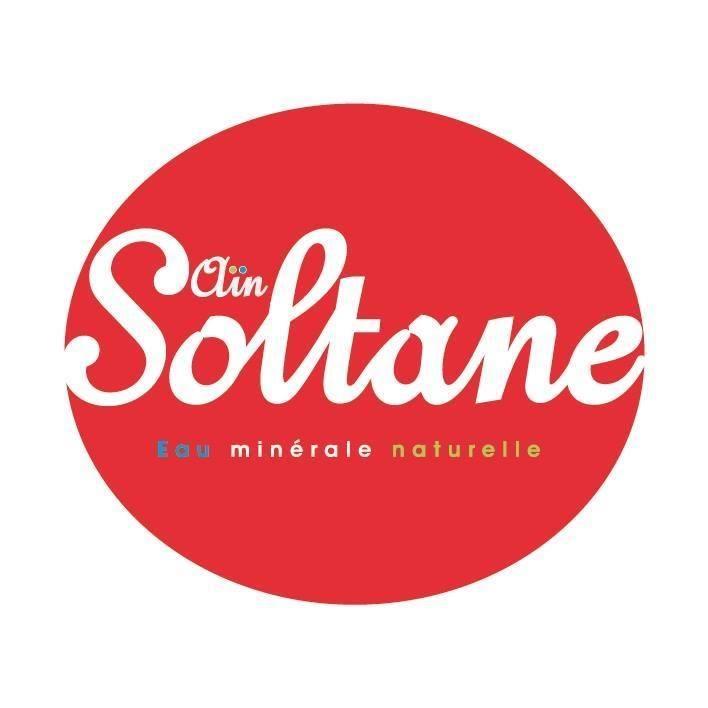 Ain Soltane