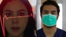 Vidéo: Les médecins internes du CHU Ibn Rochd adressent un message aux marocains